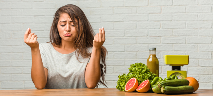 Vegan Diet and Hair Loss: Is there any relation?